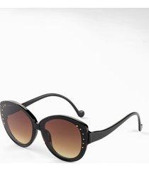 occhiali da sole (nero) - bpc bonprix collection