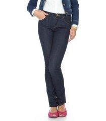 skinny jeans lee jade l331ogcx
