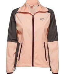 nora jacket outerwear sport jackets rosa kari traa