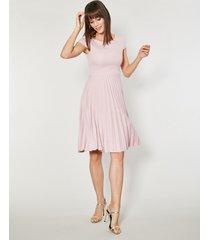 sukienka gemini