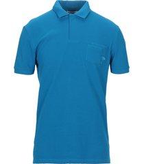 versace collection polo shirts