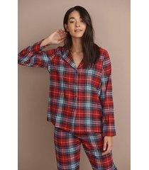 pyjamas katherine