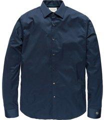 cast iron overhemd csi00429