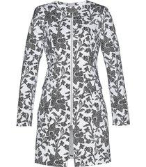 blazer lungo (bianco) - bpc selection