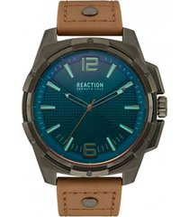 reloj café reaction by kenneth cole