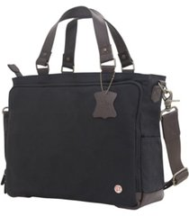 token nostrand waxed xs duffle bag