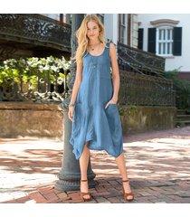 mindfulness dress