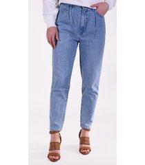 jbrand jeansbroek jb002860 blauw