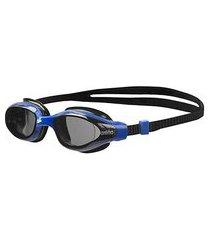 óculos de natação arena vulcan x