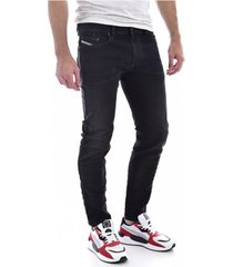 skinny jeans diesel thavar