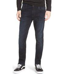 mavi jeans 'james' skinny fit jeans, size 34 x 34 in ink williamsburg at nordstrom