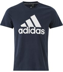 t-shirt must haves badge of sport tee