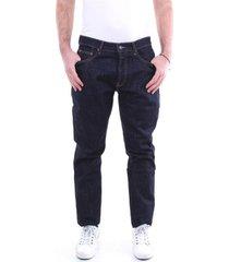 skinny jeans kenzo 5pa5272eb