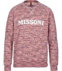 missoni sweatshirts