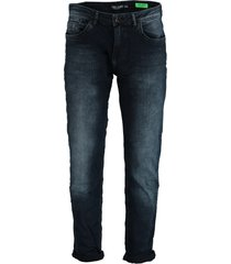 cars jeans blast 78428/93