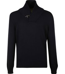 fay giancio sweater