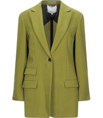 3.1 phillip lim suit jackets