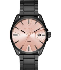 reloj diesel hombre dz1904