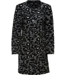 giacca lunga (grigio) - bodyflirt