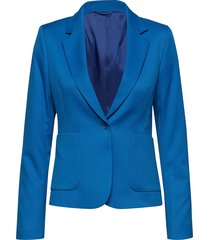 2nd july blazer colbert blauw 2ndday