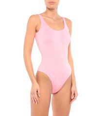armani exchange one-piece swimsuits