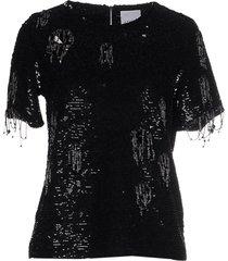 ashish blouses