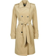 trenchcoat guess susan trench
