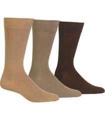 men's polo ralph lauren dress socks, size one size - none