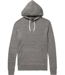 j.crew sweaters