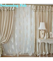 korean-lanterns-head-curtain-champagne-color-top-quality-bedroom-curtain-finishe