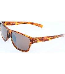 gafas de sol reebok reebok classic 9 r9311 04