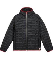 men's original midlayer jacket