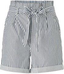 shorts vmeva hr paperbag cot ps shorts