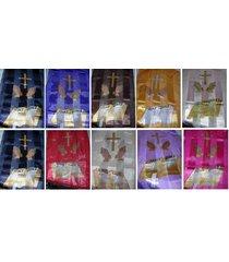 prayer scarf