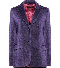 department 5 suit jackets