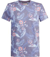 m-2010-tsr703 t-shirt