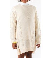 sweater rapunsel casual crudo going merry