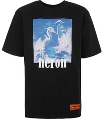 heron preston ss t-shirt