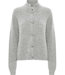 debbiegz short cardigan knitted jacket