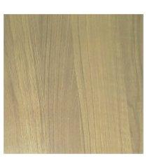 papel de parede auto adesivo 3d madeira amendola envelhecida