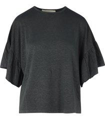 8pm minneapolis t-shirt