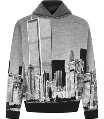 buscemi sweatshirt