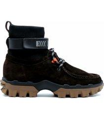 103-8400-01ajk boots/hi-tops