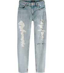 jeans 153732