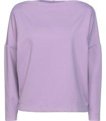 carla g. sweatshirts
