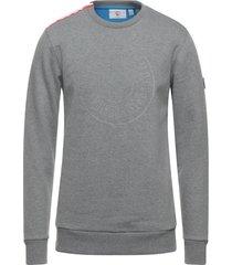 rossignol sweatshirts