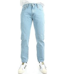 skinny jeans levis 29507-0651
