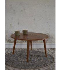 stolik kawowy poma
