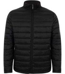 jaqueta pierre cardin premium nylon soft masculina