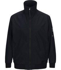 costal jacket